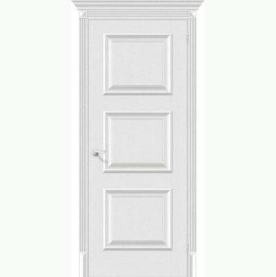 Межкомнатная дверь el'Porta Классико-16