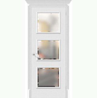 Межкомнатная дверь el'Porta Классико-17.3