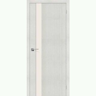 Межкомнатная дверь el'Porta Порта-11