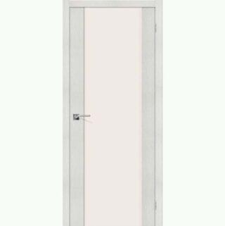 Межкомнатная дверь el'Porta Порта-13