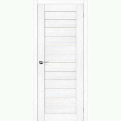 Межкомнатная дверь el'Porta Порта-22