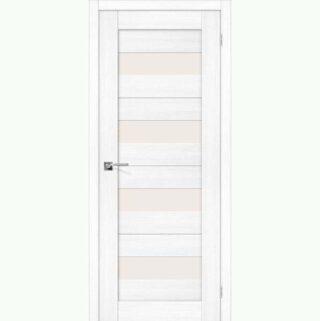 Межкомнатная дверь el'Porta Порта-23