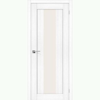 Межкомнатная дверь el'Porta Порта-25