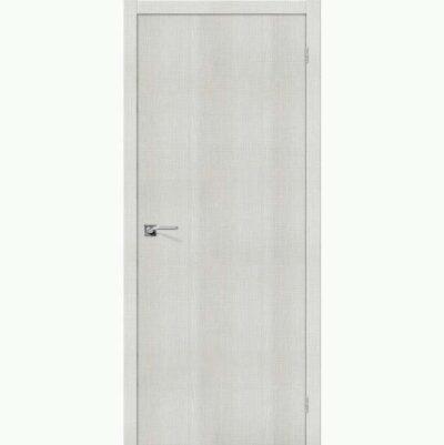 Межкомнатная дверь el'Porta Порта-50