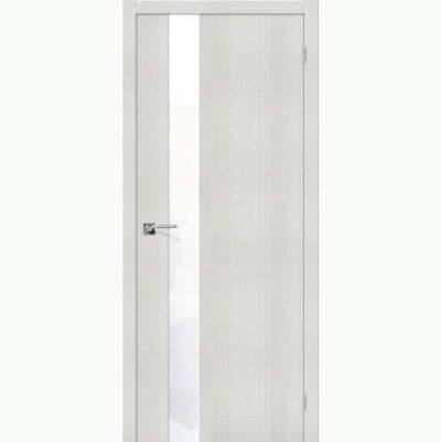 Межкомнатная дверь el'Porta Порта-51