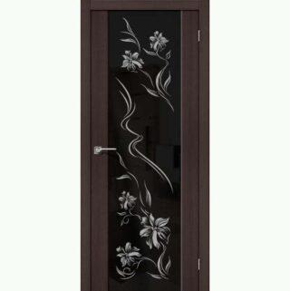 Межкомнатная дверь el'Porta S-13
