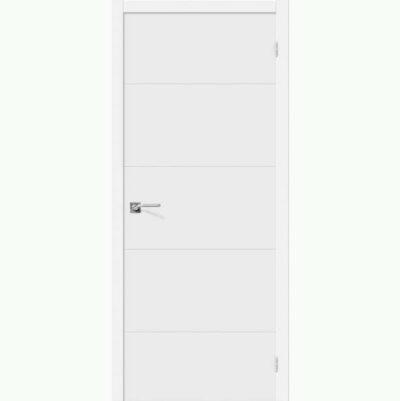 Межкомнатная Дверь el'Porta Скинни-2