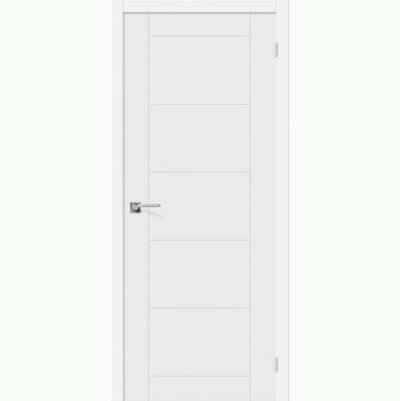 Межкомнатная Дверь el'Porta Скинни-4