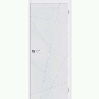 Межкомнатная Дверь el'Porta Скинни-5