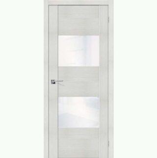Межкомнатная дверь el'Porta Vetro VG2