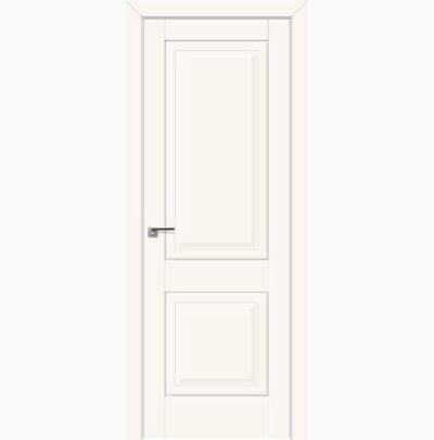 Межкомнатная дверь Profil Doors 2.87U