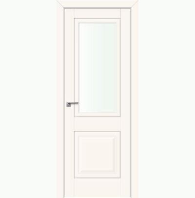 Межкомнатная дверь Profil Doors 2.88U