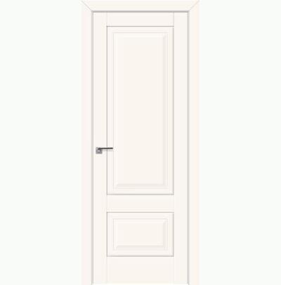 Межкомнатная дверь Profil Doors 2.89U