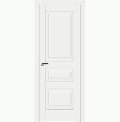 Межкомнатная дверь Profil Doors 2.93U