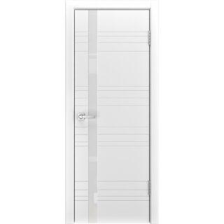 Межкомнатная дверь SCANDI N Z1