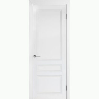Межкомнатная дверь  Лион 1 ДГ