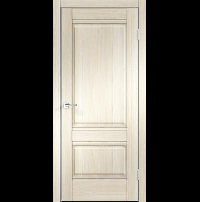Межкомнатная дверь Velldooris ALTO 2P