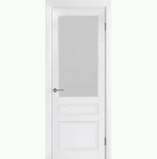 Межкомнатная дверь  Лион 2 ДО