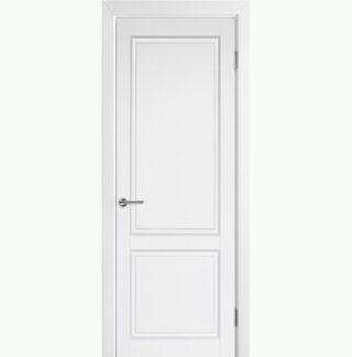 Межкомнатная дверь Марсель 1 ДГ