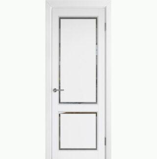 Межкомнатная дверь Марсель 3 ДО