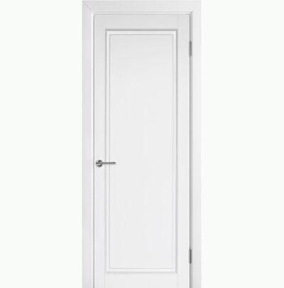 Межкомнатная дверь Марсель 4 ДГ