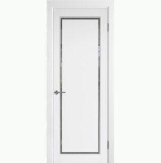 Межкомнатная дверь Марсель 5 ДО