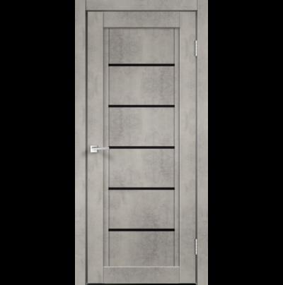 Межкомнатная дверь Velldooris NEXT 1