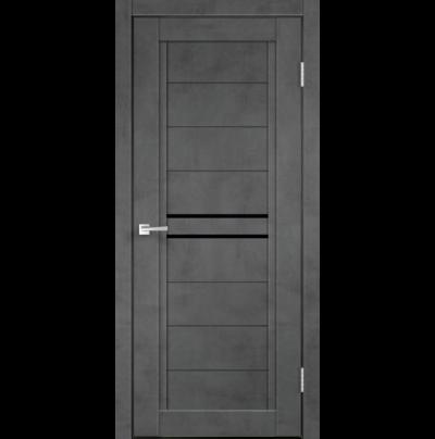 Межкомнатная дверь Velldooris NEXT 2