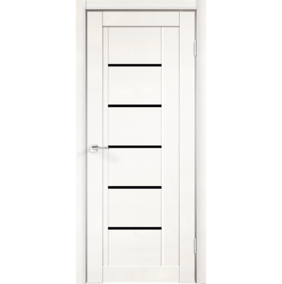 Межкомнатная дверь Velldooris NEXT 3