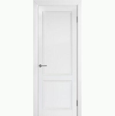 Межкомнатная дверь Орлеано 1 ДГ