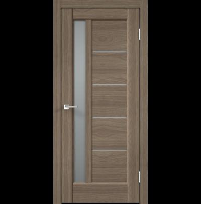 Межкомнатная дверь Velldooris PREMIER 3