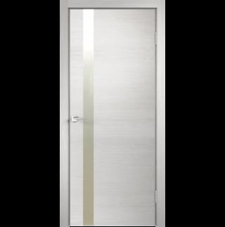 Межкомнатная дверь Velldooris TECHNO Z1