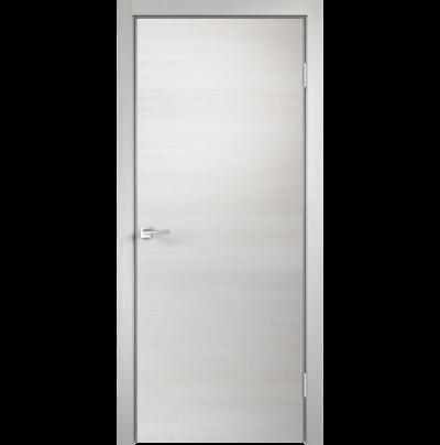 Межкомнатная дверь Velldooris TECHNO