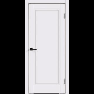 Межкомнатная дверь SCANDI 4
