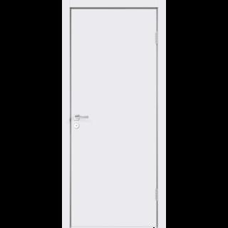 Межкомнатная дверь SCANDI 1
