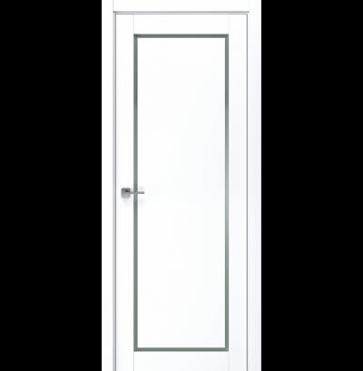Межкомнатная дверь Владвери Л-10