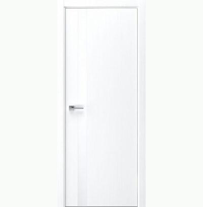 Межкомнатная дверь Владвери В 03