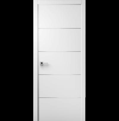 Межкомнатная дверь Владвери В 09