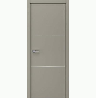 Межкомнатная дверь Владвери В 10