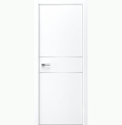 Межкомнатная дверь Владвери В 11