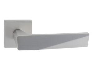Дверная ручка ORO&ORO DIAMOND 062-15E