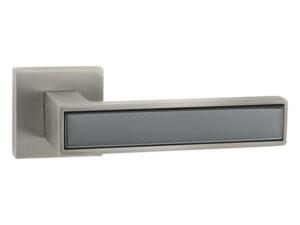 Дверная ручка ORO&ORO PRESTIGE LINE 204-15E