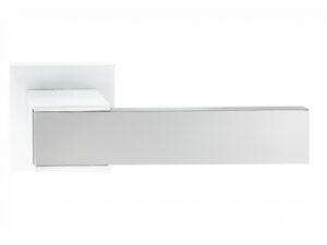 Дверная ручка ORO&ORO TECNO 042-15E