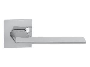 Дверная ручка ORO&ORO UNICA 065-15E