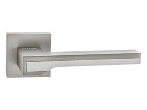 Дверная ручка ORO&ORO VIGORE 066-15E