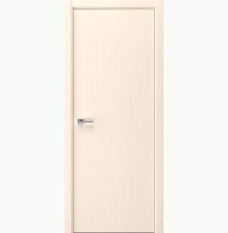 Межкомнатная дверь Владвери В 07