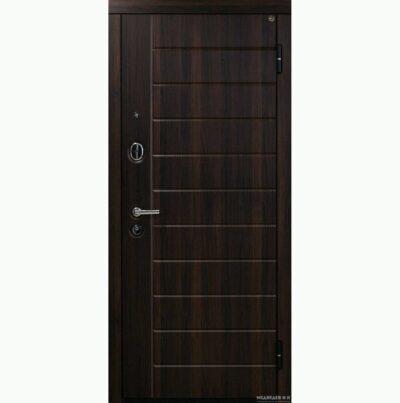 Квартирная дверь Блэйд