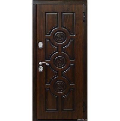 Квартирная дверь Версаль