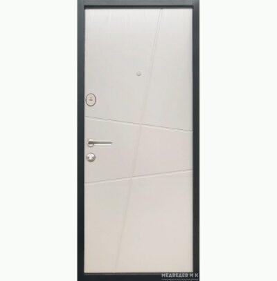 Квартирная дверь Боярд М