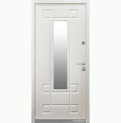 Входная дверь Маяк